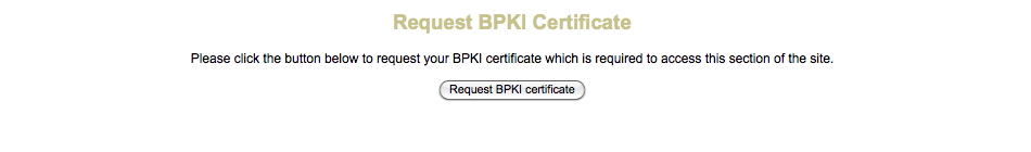 2 request_bpki_button