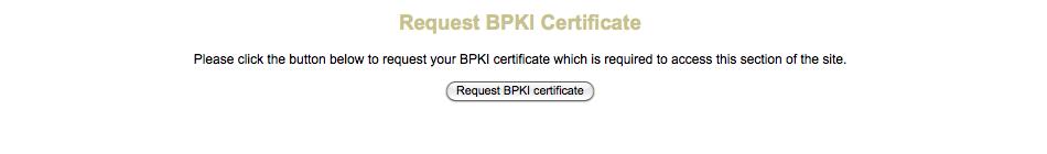 2 request_bpki_button