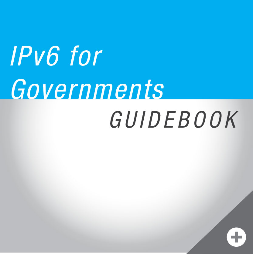 a guide_for_government