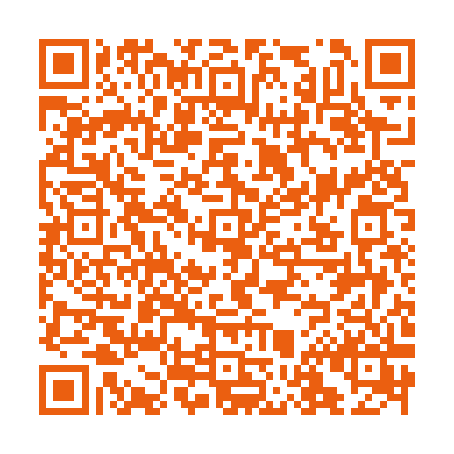 afrinic-contact-qrcode